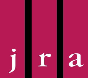 Jack Reilly Associates